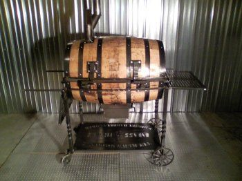 36 Creative Diy Ideas To Upcycle Old Wine Barrels