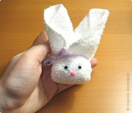 DIY-Adorable-Towel-Bunny-8.jpg