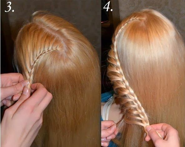 DIY-Beautiful-Braided-Hairstyle-2.jpg
