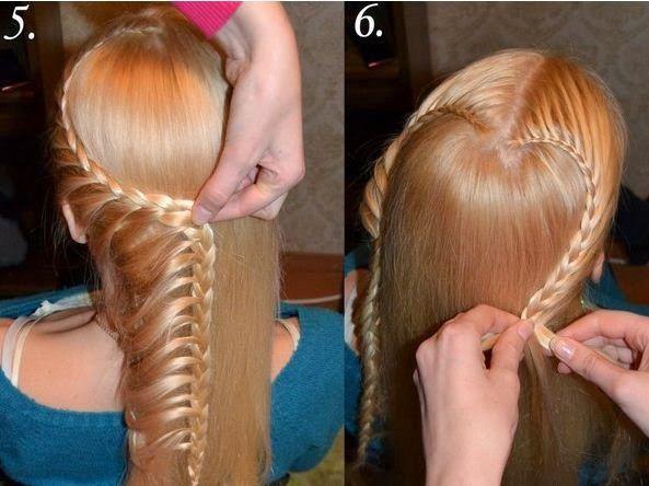 DIY-Beautiful-Braided-Hairstyle-3.jpg