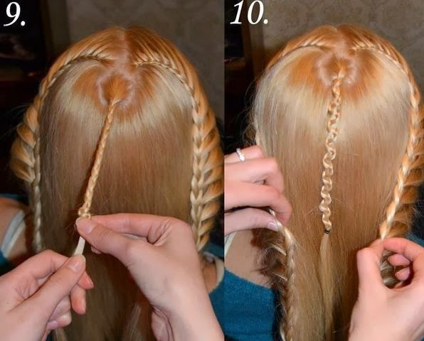 DIY-Beautiful-Braided-Hairstyle-5.jpg