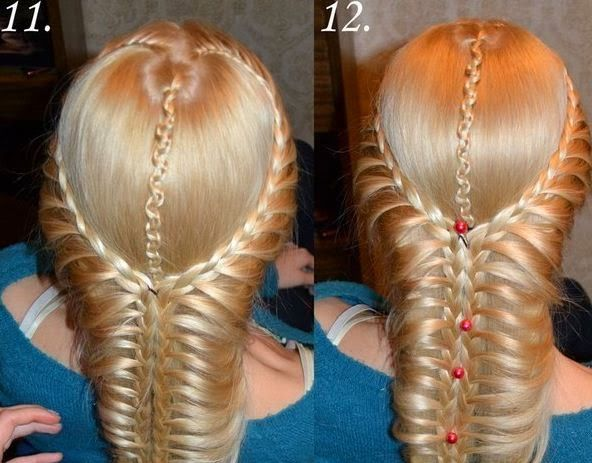 DIY-Beautiful-Braided-Hairstyle-6.jpg