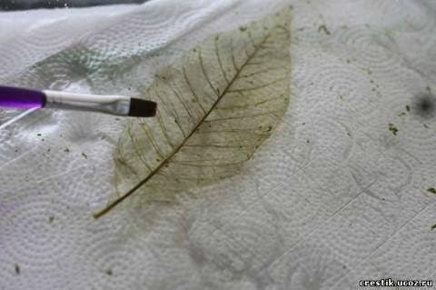 DIY-Colorful-Skeleton-Leaves-8.jpg