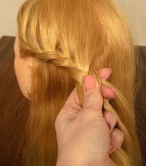 DIY-Elegant-Braided-Low-Bun-Hairstyle-1.jpg
