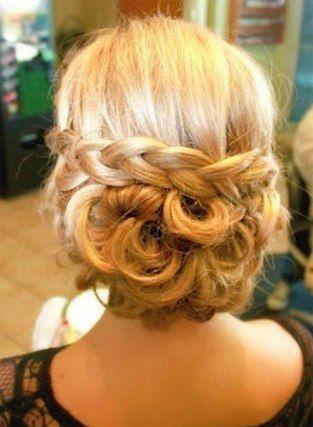 DIY-Elegant-Braided-Low-Bun-Hairstyle-10.jpg
