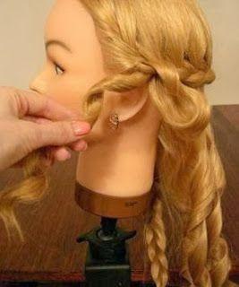 DIY-Elegant-Braided-Low-Bun-Hairstyle-4.jpg