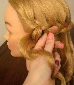 DIY-Elegant-Braided-Low-Bun-Hairstyle-5.jpg