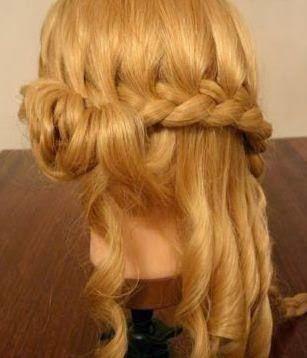 DIY-Elegant-Braided-Low-Bun-Hairstyle-7.jpg