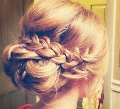 DIY-Elegant-Braided-Low-Bun-Hairstyle-9.jpg
