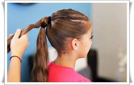 DIY-Inverted-Hearts-Ponytail-Hairstyle-4.jpg