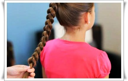 DIY-Inverted-Hearts-Ponytail-Hairstyle-6.jpg