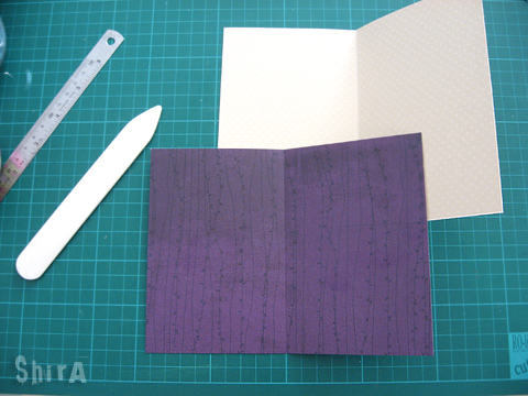 Image Result For Creative Pop Up Card Ideas