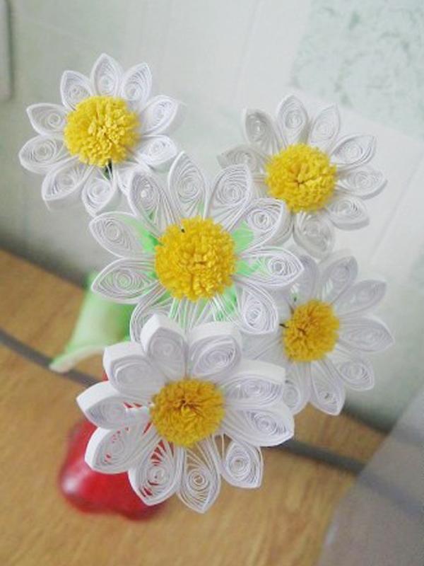Beautiful and easy diy christmas wreath ideas