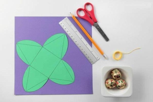 How-to-DIY-Easy-Mini-Gift-Box-2.jpg