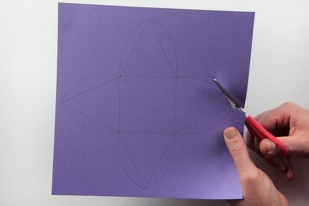 How-to-DIY-Easy-Mini-Gift-Box-4.jpg