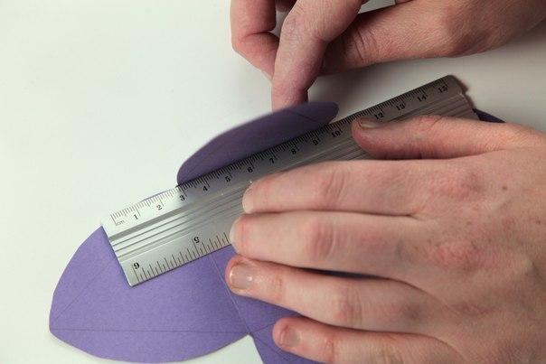 How-to-DIY-Easy-Mini-Gift-Box-5.jpg