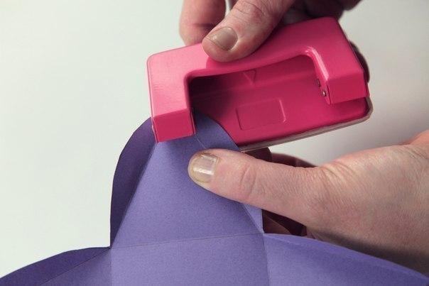 How-to-DIY-Easy-Mini-Gift-Box-7.jpg