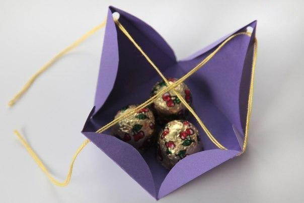 How-to-DIY-Easy-Mini-Gift-Box-8.jpg