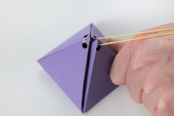 How-to-DIY-Easy-Mini-Gift-Box-9.jpg