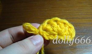 How-to-DIY-Pretty-Crochet-Home-Slippers-3.jpg