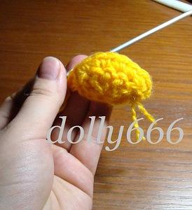 How-to-DIY-Pretty-Crochet-Home-Slippers-4.jpg