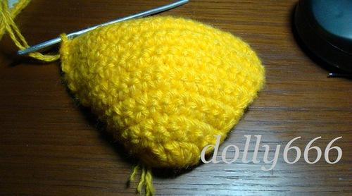 How-to-DIY-Pretty-Crochet-Home-Slippers-7.jpg