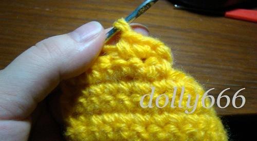 How-to-DIY-Pretty-Crochet-Home-Slippers-9.jpg
