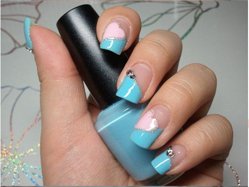 How-to-Make-Pretty-Heart-Shaped-Nail-Art-10.jpg