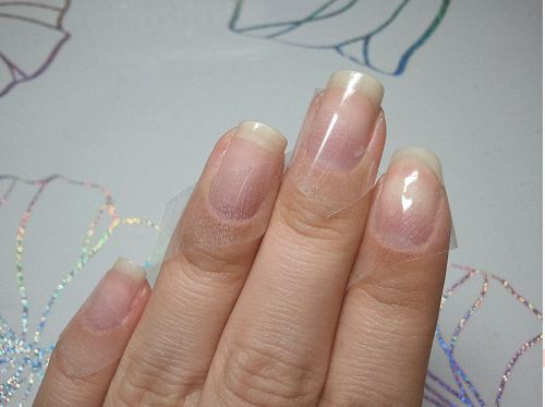 How-to-Make-Pretty-Heart-Shaped-Nail-Art-2.jpg
