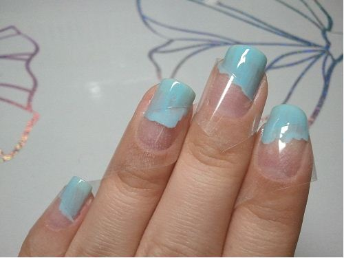 How-to-Make-Pretty-Heart-Shaped-Nail-Art-3.jpg