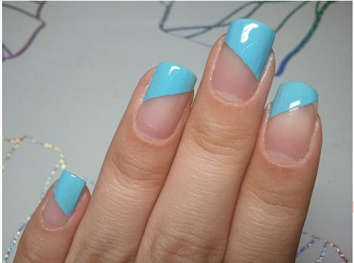 How-to-Make-Pretty-Heart-Shaped-Nail-Art-4.jpg