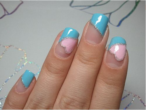 How-to-Make-Pretty-Heart-Shaped-Nail-Art-7.jpg