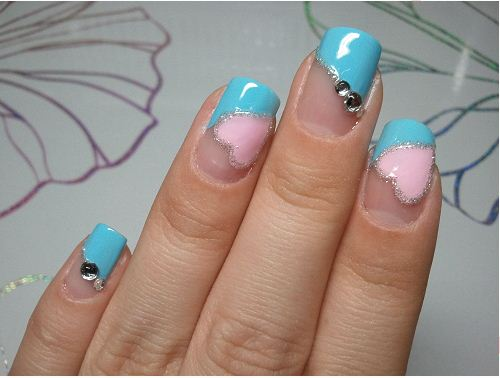 How-to-Make-Pretty-Heart-Shaped-Nail-Art-8.jpg
