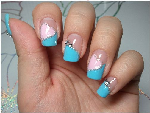 How-to-Make-Pretty-Heart-Shaped-Nail-Art-9.jpg