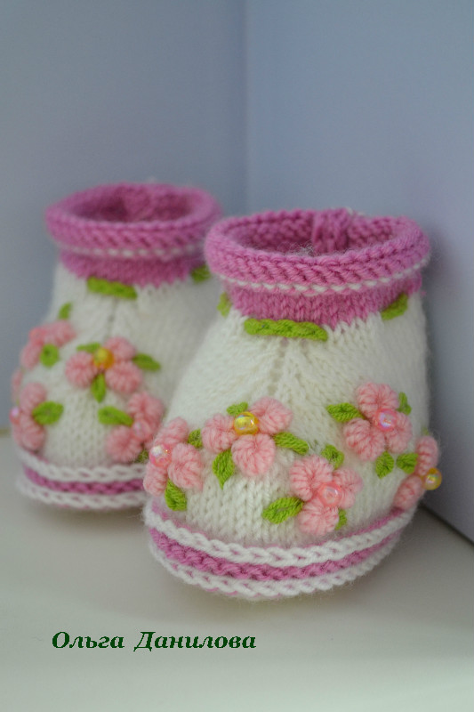 How-to-Make-Pretty-Knitted-Baby-Booties-21.jpg