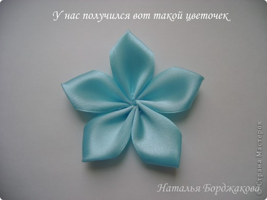 How-to-Make-Pretty-Satin-Ribbon-Hairband-10.jpg