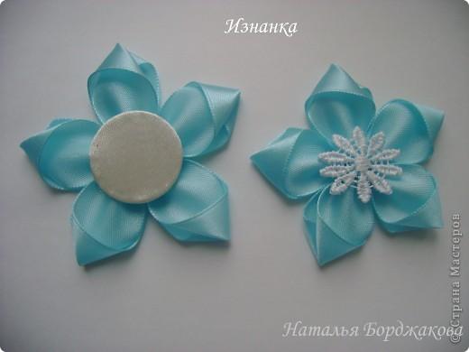 How-to-Make-Pretty-Satin-Ribbon-Hairband-12.jpg