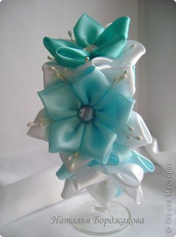 How-to-Make-Pretty-Satin-Ribbon-Hairband-13.jpg