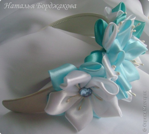 How-to-Make-Pretty-Satin-Ribbon-Hairband-14.jpg