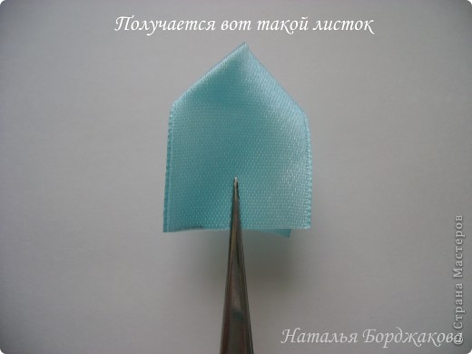 How-to-Make-Pretty-Satin-Ribbon-Hairband-5.jpg