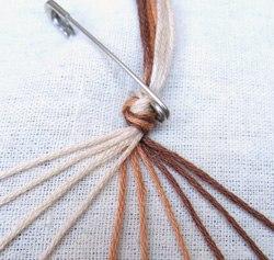 Как к Weave-DIY-Простой-браслет-1.jpg