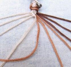 Как к Weave-DIY-Простой-браслет-3.jpg