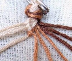 Как к Weave-DIY-Простой-браслет-4.jpg