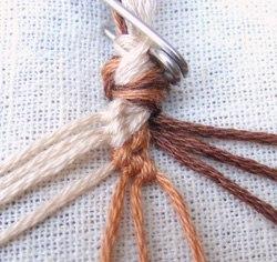 Как к Weave-DIY-Простой-браслет-5.jpg