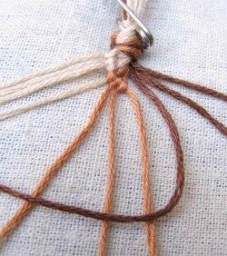 Как к Weave-DIY-Простой-браслет-6.jpg