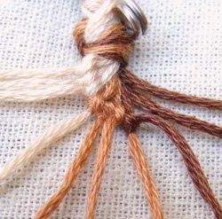 Как к Weave-DIY-Простой-браслет-7.jpg