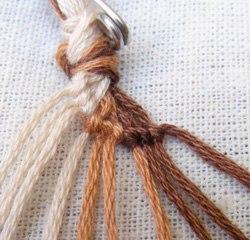 Как к Weave-DIY-Простой-браслет-8.jpg
