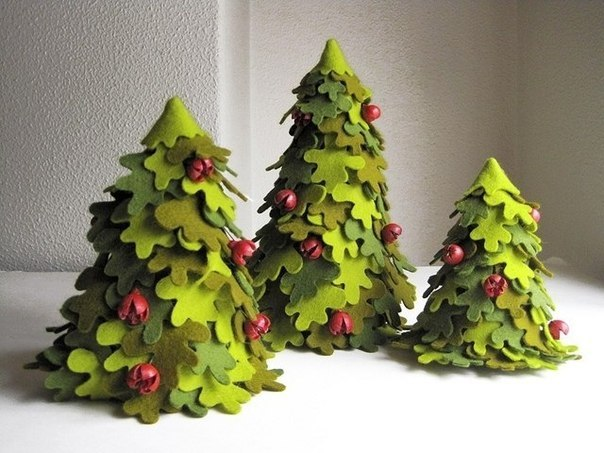 DIY-Handmade-Creative-Felt-Trees from-Template-10.jpg