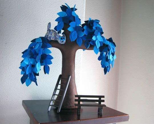 DIY-Handmade-Creative-Felt-Trees from-Template-11.jpg
