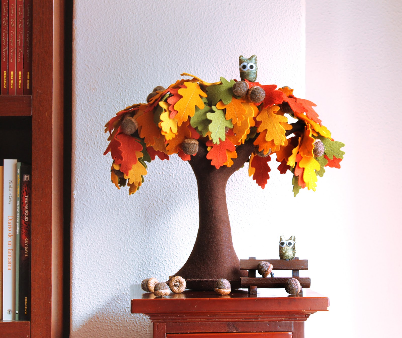DIY-Handmade-Creative-Felt-Trees from-Template-13.jpg